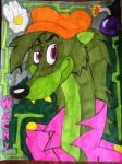 this is for my friend Wacky Weasel by 932-2063