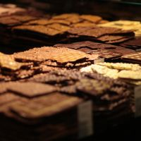 chocolate shop by Dr-Eryk-Lim