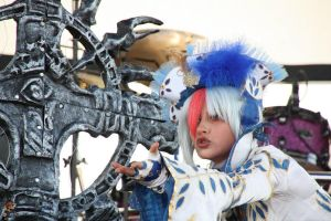 Astharoshe lucca 2011 by sibilla79