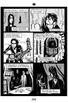 Shades of Grey Page 82 by FondRecollections