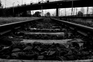Tracks by Disintegrated8