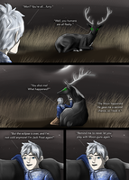 RotG: SHIFT (pg 208) by LivingAliveCreator
