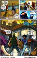 J.C. Watches TS2 Pg11 by strifehell