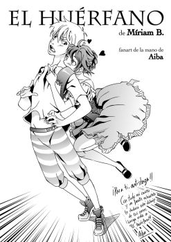 Eric and Julia by Abi-and-Aiba