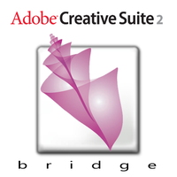 Adobe CS2 Grande Icon - Bridge by wstaylor