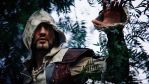 Edward Kenway - AC IV : Next Future Projects by LeonChiroCosplayArt