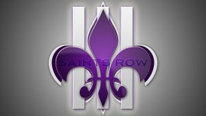 Saints Row 3 by MeGustaDeviantart