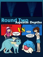 PGO - Round 2 - Page 3 by Inquisitive-Soul