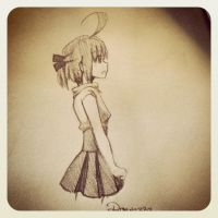 doodle.14 by Roxy12333