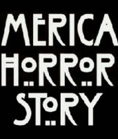 American Horror Story!:D by WolfsMoon23