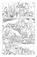 MTMTE.13-p13.pencils lores by GuidoGuidi