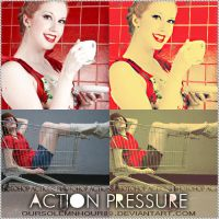 PHOTOSHOP ACTIONS+PRESSURE by oursolemnhour89