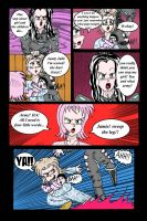 More  Changes page 352 by jimsupreme