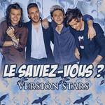 Le saviez-vous  Version stars by N0xentra