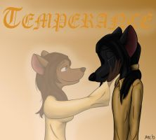 Temperance - Count Fane Cel Rau by mimmime