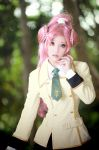 Euphemia Li Britannia by Queen-Orange