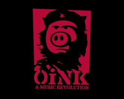 OiNK Music Revolution, 1280 by z-a-p