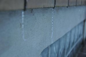 stalactite by instant-noodle00