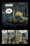 Nehemiah Pg 2 by mikemaihack