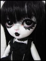 Inky Ball Joint Doll for sale by BS-designs