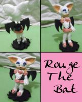 Rouge Sculpt by Lolly-pop-girl732