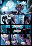 Shattered Collision P2 Page 27 by shatteredglasscomic