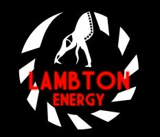 Lambton Energy (Final) by Dovah-Grohiik