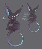 Draw-to-Adopt: Fizz {closed} by tessary