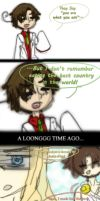 Romano can't remember by Ninja-Neko-Aru