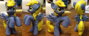 Derpy Hooves Pics! by ArixSterling