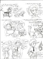Hetalia Crack! How Christiania Came To Be! part 3 by Chrissyissypoo19