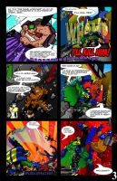 Great American War part 2 page 3 by bogmonster