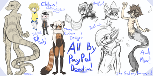 +New+ Commissions ID by Stephys-Adoptables