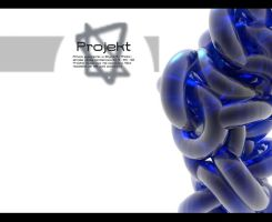 Projekt v.2 by Misio-20