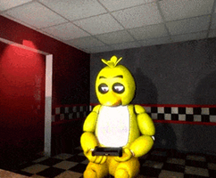 Be An Encouragement To Others (GIF) by gold94chica