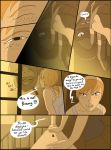 TMNT - Indelible Light page 04 by Niva-Art