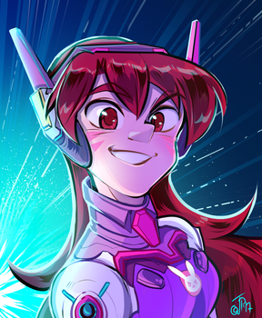 Nerf this! by DDhew