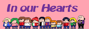 DA Exclusive:In our Hearts by HalberdMel