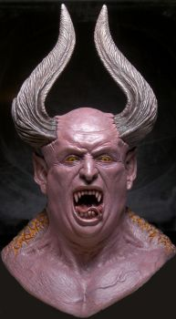 Devil2916 by barbelith2000ad