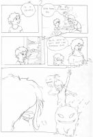 Dreams - ABNEC page 2. by Stilith