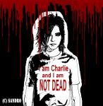 I am Charlie by FromHellToHell
