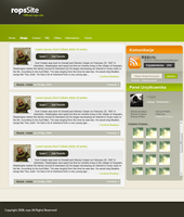 rops site layout by rops14