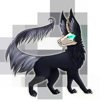 Canine Point Adopt 2 ][ Closed by X88B8