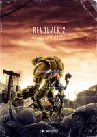 Revolver 2 by psyware