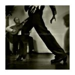 el baile by sundreaming