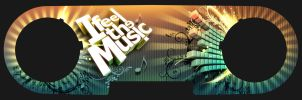 I Feel The Music by jesusenrique