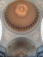 San Francisco City Hall by Irechan