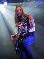 Amorphis, Finlandia-klubi 2014 25 by Wolverica