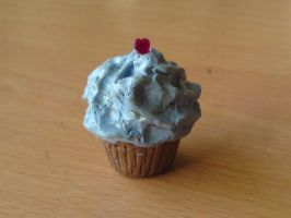 Cupcake 2 by cat931206