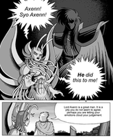 Identity - Page 5 by GeminiSaint-FM
